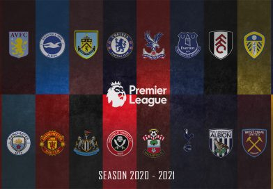 Premier League 30^ giornata